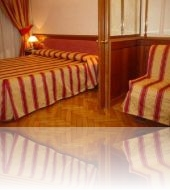Golden Tulip Moderno Verdi Hotel 4